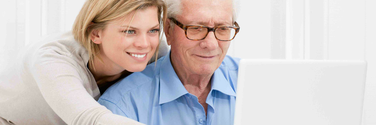 Online Dating For Older Singles